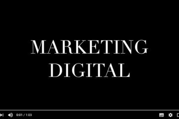 El Marketing Digital y sus Beneficios - YouTube
