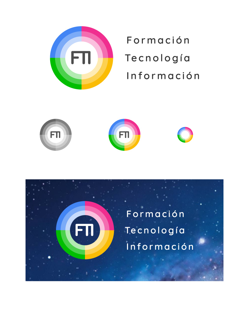 Neuroclick-portafolio-FTI-logotipo-2