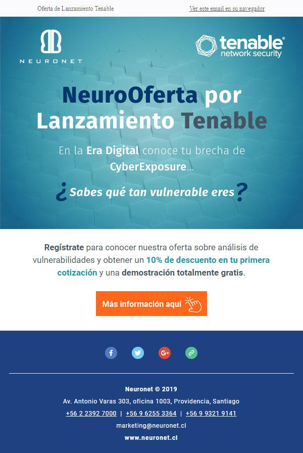Neuroclick-portafolio-Neuronet-mailing-3-1