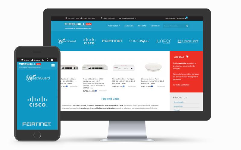 Neuroclick-portafolio-firewall-ecommerce