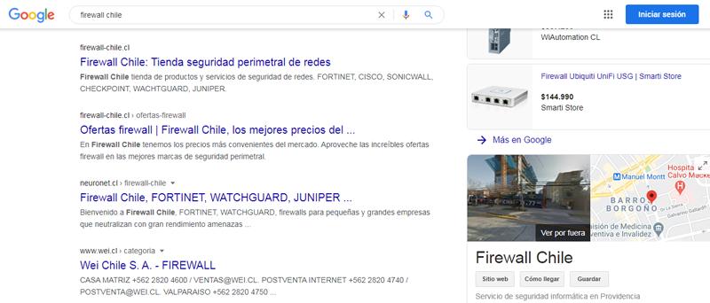Neuroclick-portafolio-firewall-posicionamiento-1