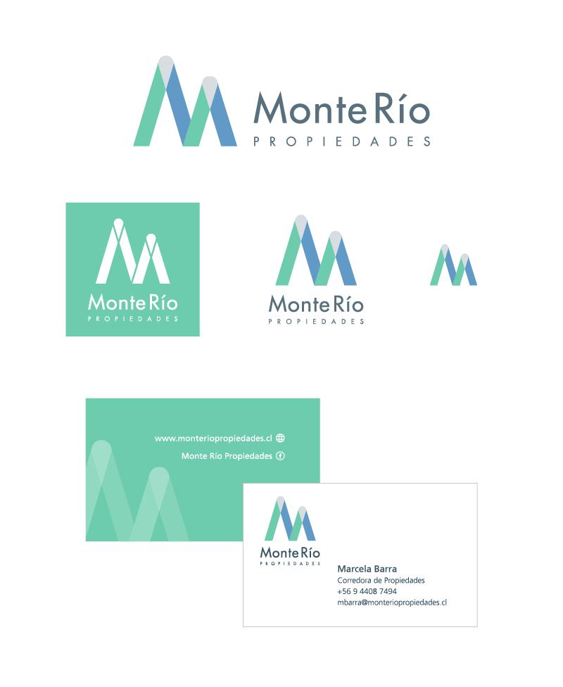 Neuroclick-portafolio-monte-rio-imagen-corporativa-1