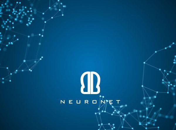 Neuroclick-portafolio-neuronet-5