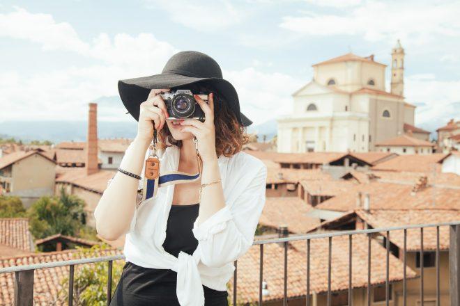 7 programas gratis para editar fotos