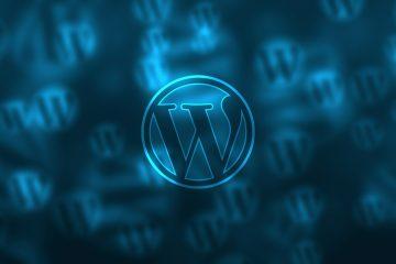 Precios Diseño Web Wordpress