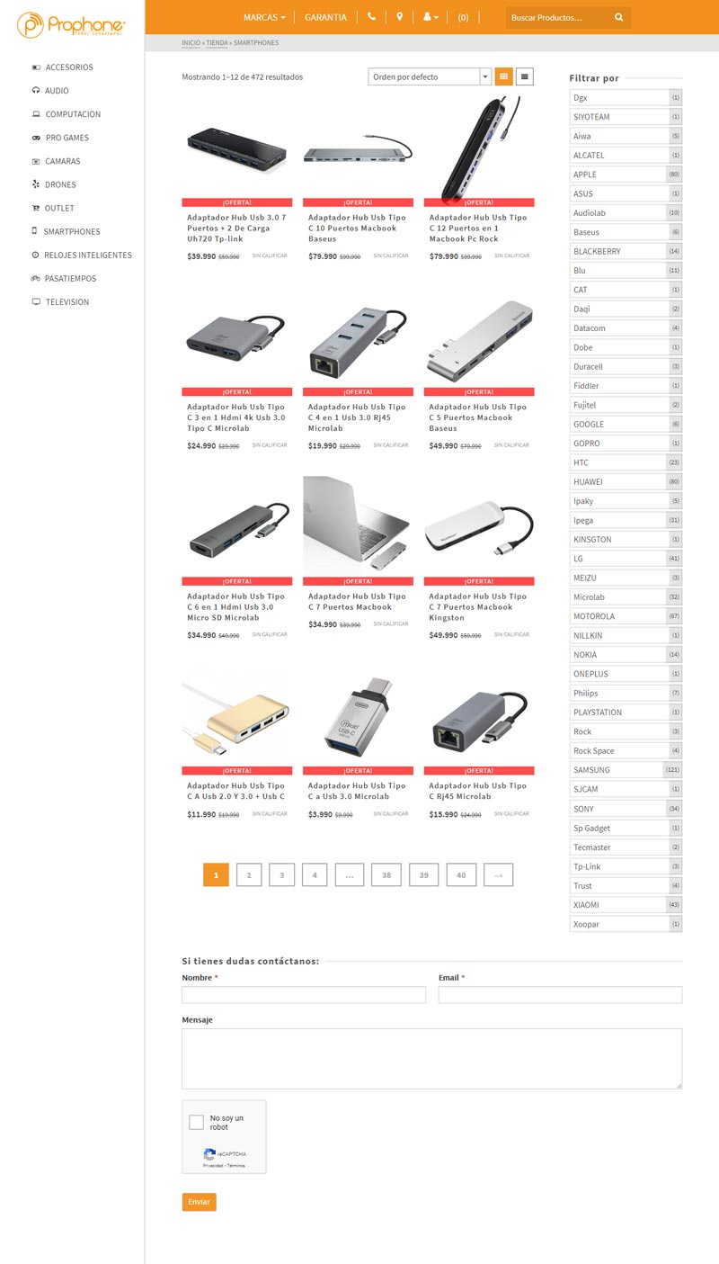 Neuroclick-portafolio-prophone-tienda-1