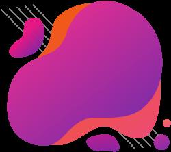 Neuroclick-portada-forma-magenta