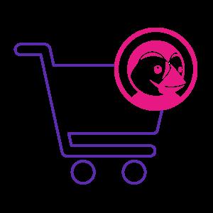 Neuroclick-servicios-diseno-web-tienda-online-prestashop-icono