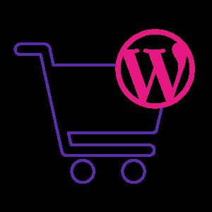 Neuroclick-servicios-de-diseno-web-tienda-online-wordpress-icono