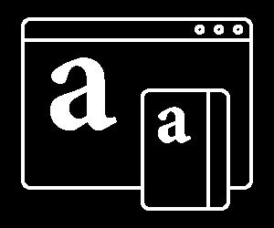 Neuroclick diseño de logotipo