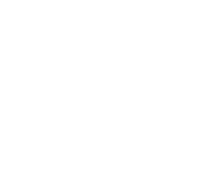 Neuroclick-icono-plan-mantencion-basica-blco