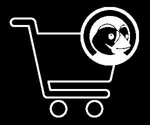 Neuroclick-icono-tienda-online-prestashop-blco