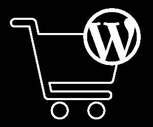 Neuroclick-icono-tienda-online-wordpress-blco-1