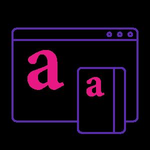 Neuroclick-imagen-corporativa-diseno-logo