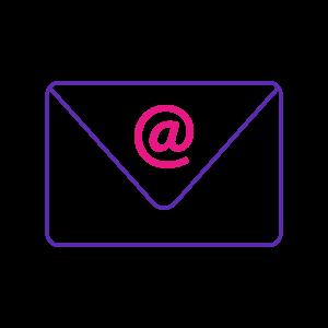 Neuroclick-icono-capacitacion-mailing
