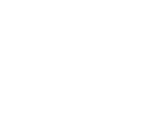 Neuroclick-icono-capacitacion-wordpress-woocommerce-blco