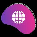 Neuroclick-preguntas-servicios-web