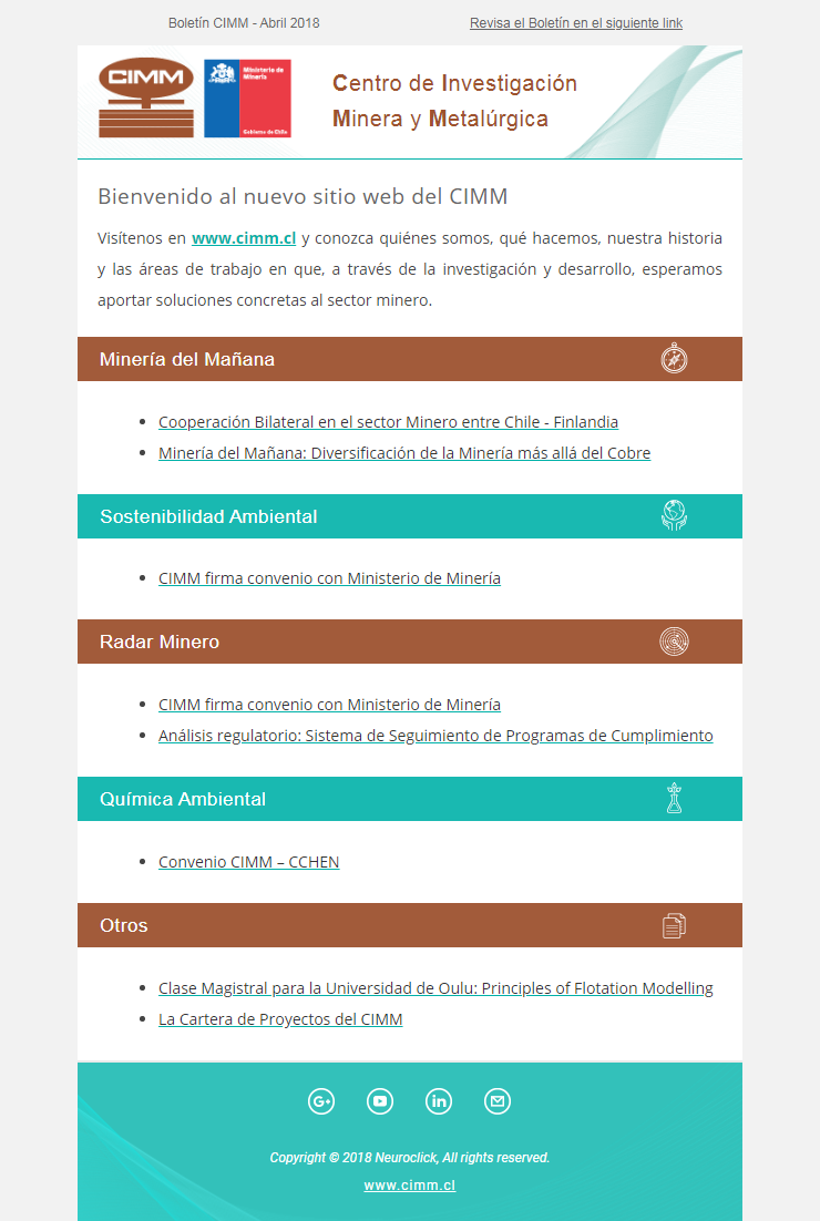 Neuroclick-portafolio-cimm-mailing-5