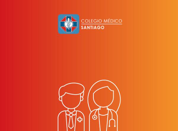 Neuroclick-portafolio-colegio-medico-4
