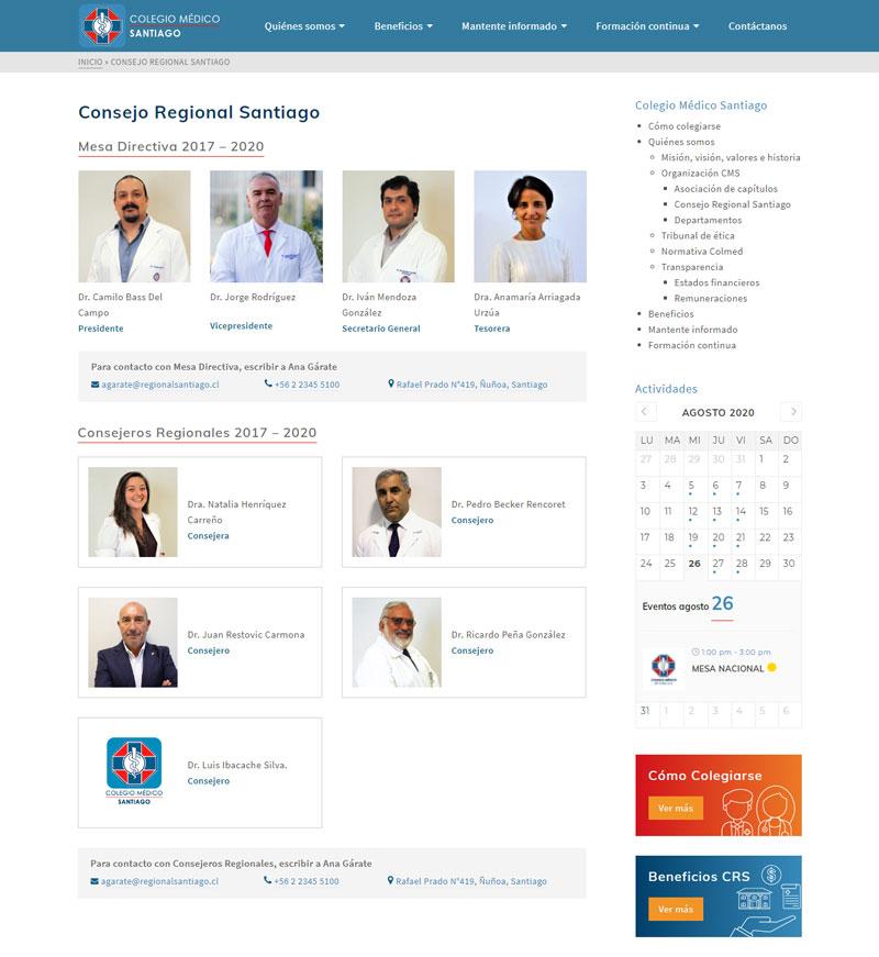 Neuroclick-portafolio-colegio-medico-consejo-regional-1