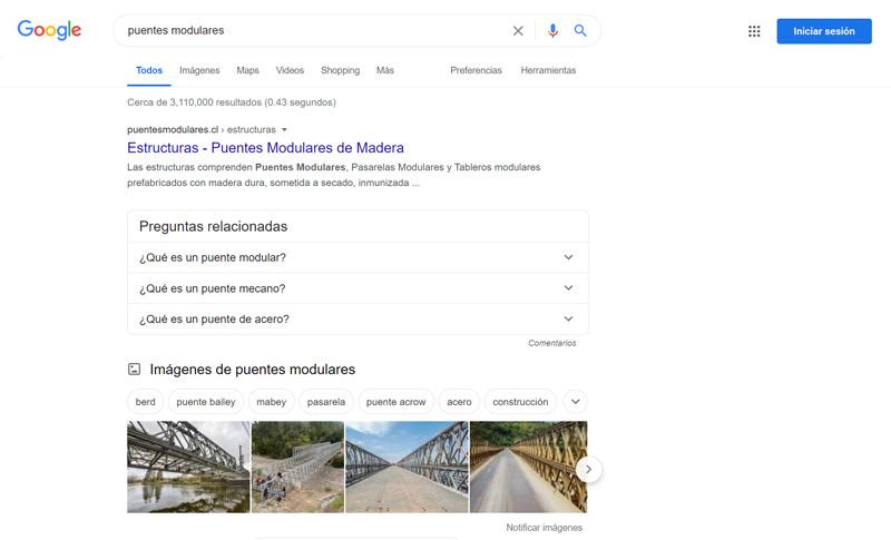 Neuroclick-portafolio-puentes-modulares-posicionamiento-1