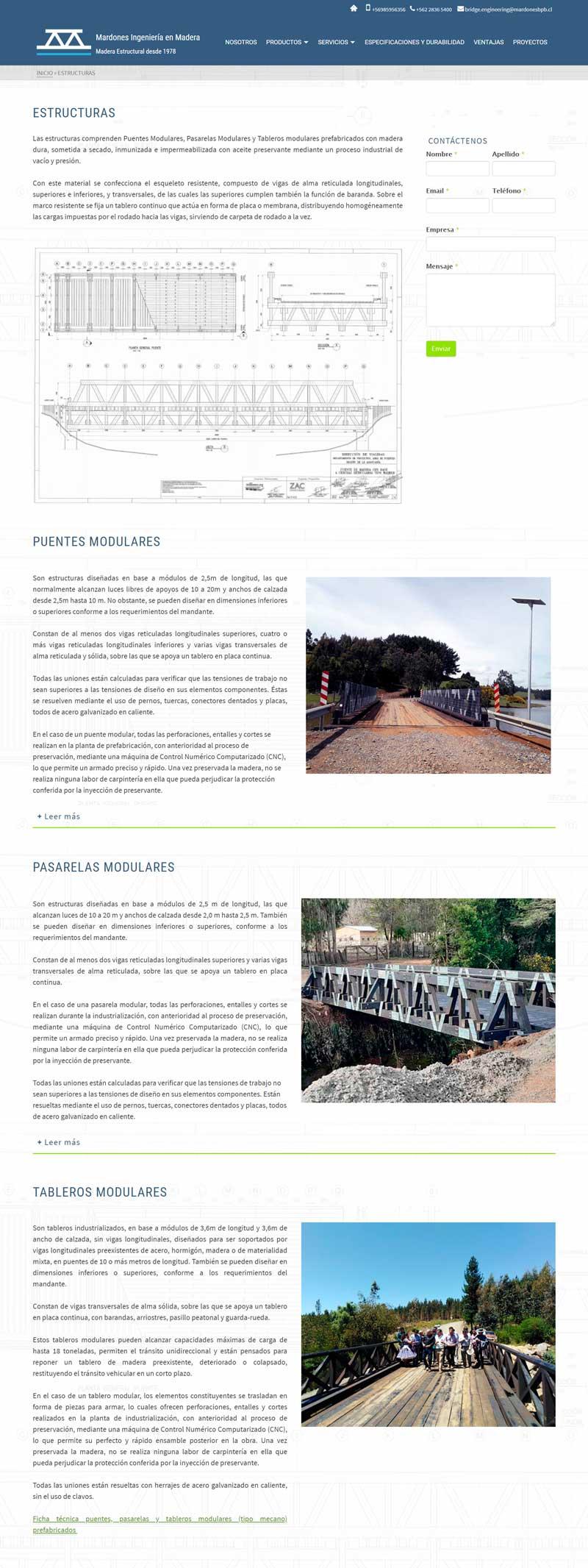 Neuroclick-portafolio-puentes-modulares-productos