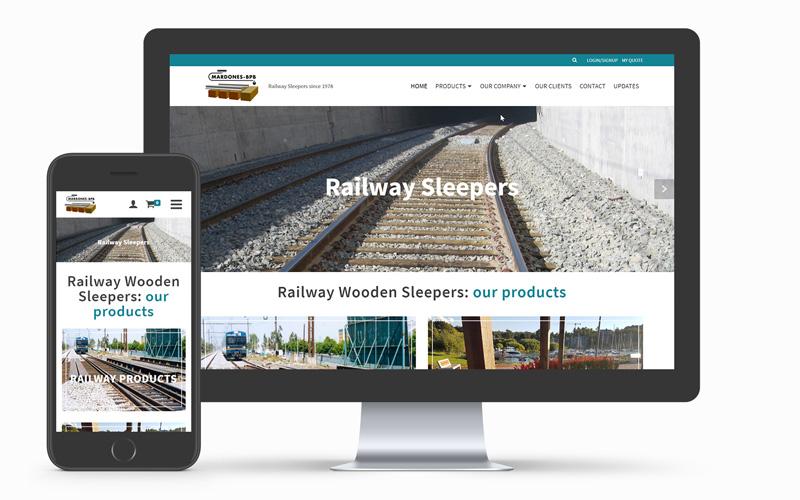 Neuroclick-portafolio-railway-diseno-web-ecommerce
