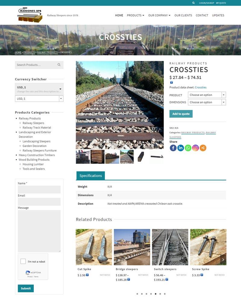 Neuroclick-portafolio-railway-sleepers-producto-1