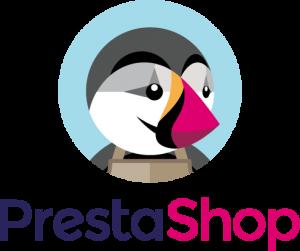 Prestashop Chile tiendas on line. Comercio electrónico