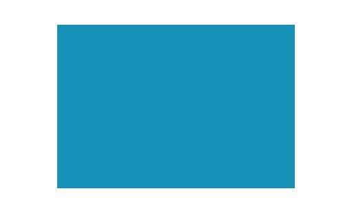 prestashop-chile-logo-rd-las-americas