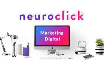 Neuroclick-agencia-marketing-digital-4