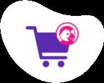 Neuroclick-diseno-de-tiendas-online-prestashop-icono