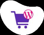 Neuroclick-diseno-de-tiendas-online-wordpress-icono
