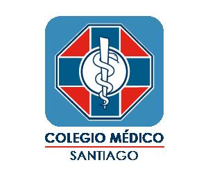 Neuroclick-diseno-web-wordpress-colegio-medico-logo