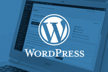 Neuroclick-diseño-web-wordpress-imagen