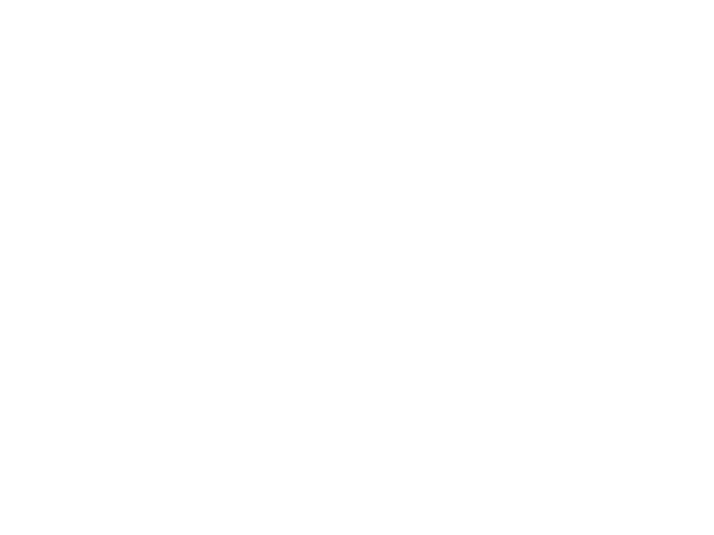 Neuroclick-diseno-web-wordpress-logo-1