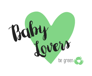 Neuroclick-portafolio-baby-lovers-logo-color