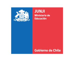 Neuroclick-portafolio-junji-logo-color