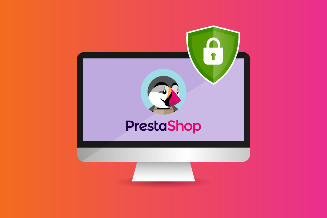 Neuroclick-blog-seguridad-prestashop