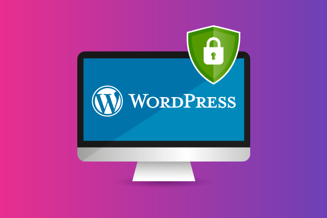 Neuroclick-blog-seguridad-wordpress-1