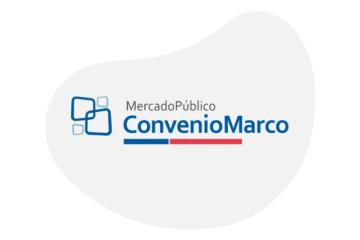 Neuroclick-diseno-web-convenio-marco