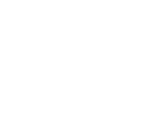 Neuroclick-icono-mantencion-web-blco