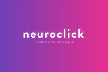 Neuroclick-logotipo-fondo-degradado