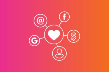Neuroclick marketing digital imagen