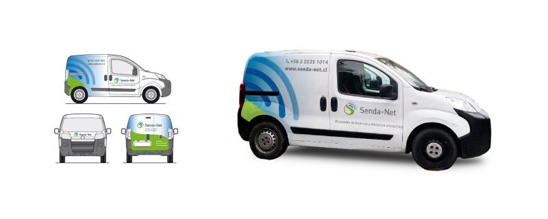 Neuroclick-portafolio-sendanet-grafica-vehicular-1