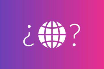 Neuroclick-preguntas-paginas-web-chile imagen