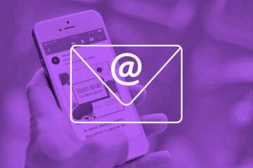 Neuroclick-servicio-de-email-marketing chile