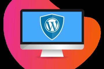 Neuroclick-soporte-wordpress-seguridad