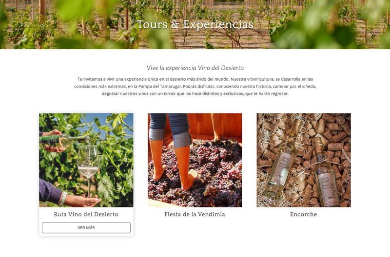 Neuroclick-vino-del-desierto-tienda-online-1